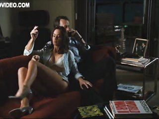 Gorgeous Emily Blunt In Really Sexy Underwear