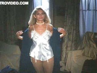 Kinky Babe Lisa Pescia In a Super Sexy Thraldom Sex Scene