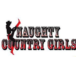 Country Gal Madelyn Marie Gets Nice Ride