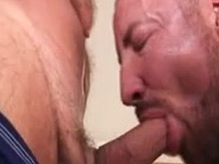 Incredibly hot gay males fucking and sucking porn 35 by alphamalesuckers