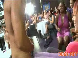 College girl receives fucked