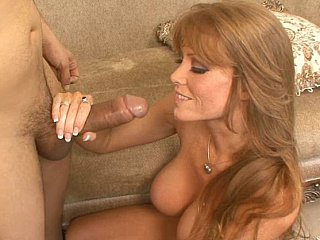 This babe wanted me to fuck her ass... I fucked...